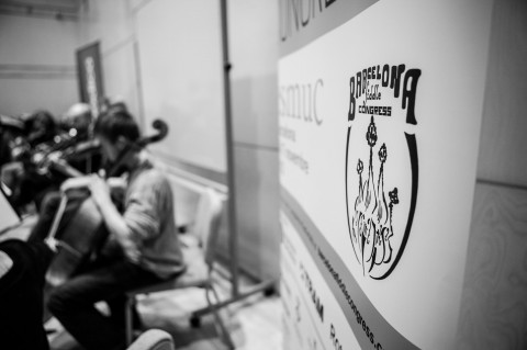 01-bcn-fiddle-congress-laura-ruiz