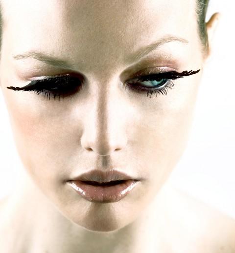 01-beauty-laura-ruiz