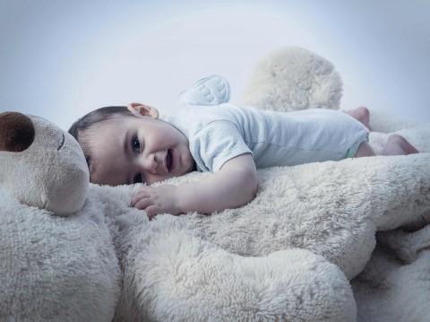 01-bebes-laura-ruiz